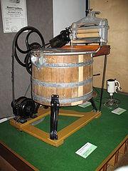 machine laver le linge lave linge. Black Bedroom Furniture Sets. Home Design Ideas
